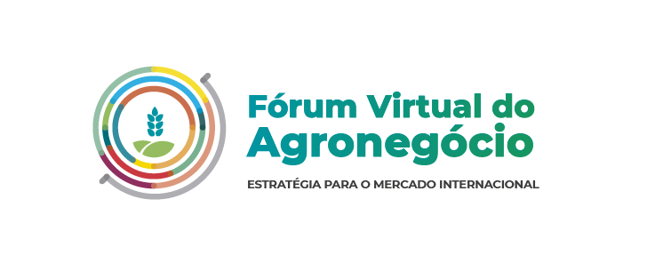 Fórum Virtual do Agronegócio
